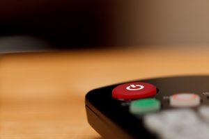 הטלויזיה של העתיד