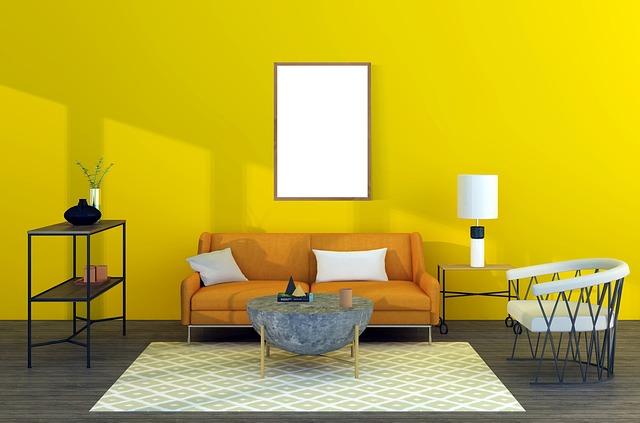 מה חשוב לקחת בחשבון כשקונים רהיטים בהתאמה אישית