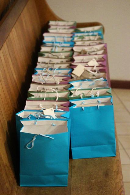 מתנות ייחודיות ללקוחות
