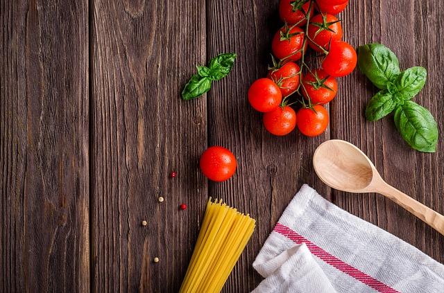 ללמוד בישול