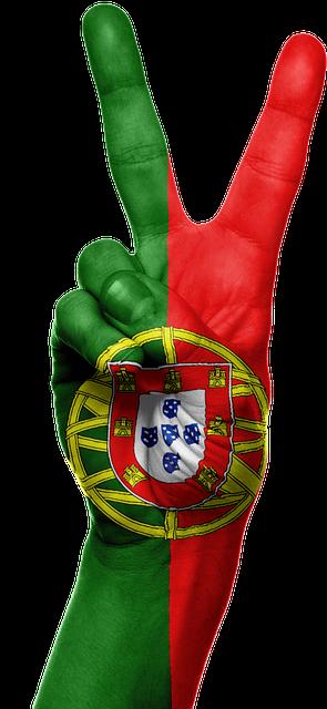 הוצאת דרכון פורטוגלי באופן עצמאי
