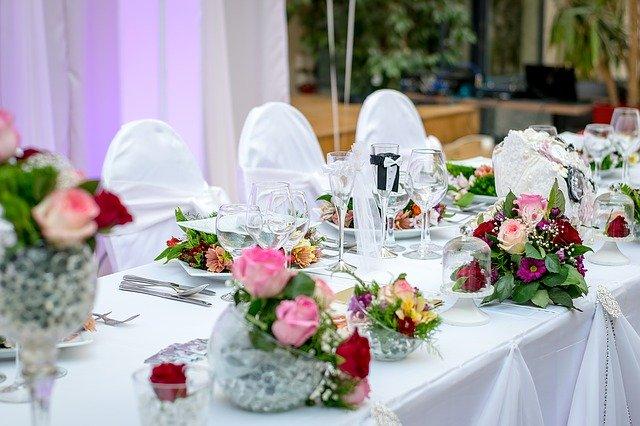 גני אירועים לחתונה בזיכרון