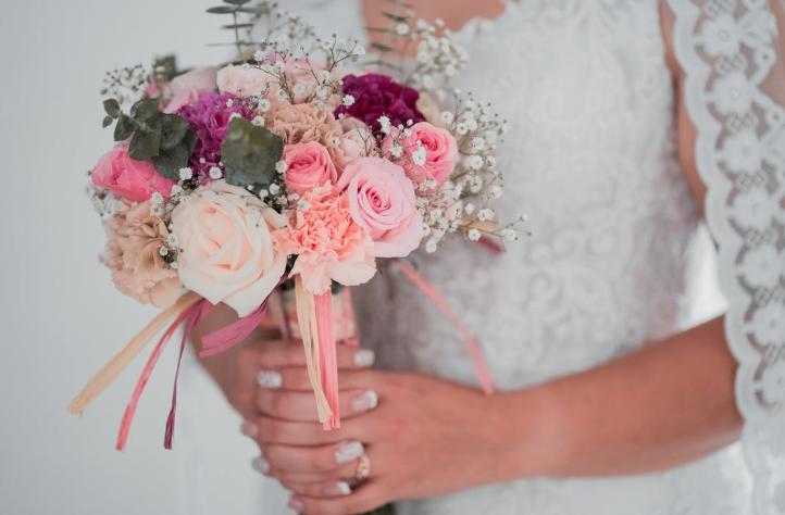 לחסוך בהוצאות החתונה