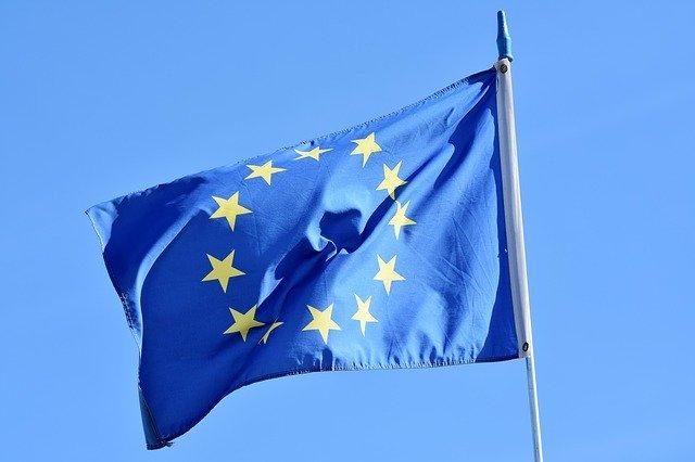 איחוד האירופאי