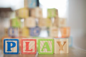 משחקי חשיבה באתר אניגמה