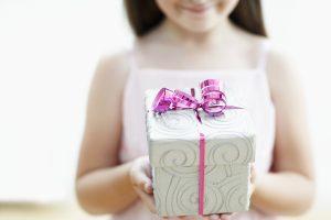 מתנות לבית