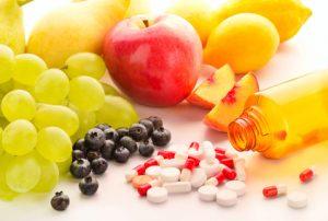סלסלה - משלוחי פירות מעוצבים במגוון גדלים