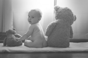 שידות החתלה לתינוקות