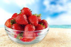 מאיפה הכי מומלץ להזמין סלסלת פירות בחולון?