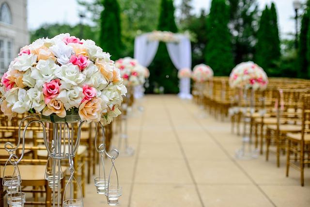 4 אטרקציות מגניבות לחתונה