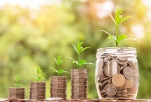 השקעות ופיזור סיכונים