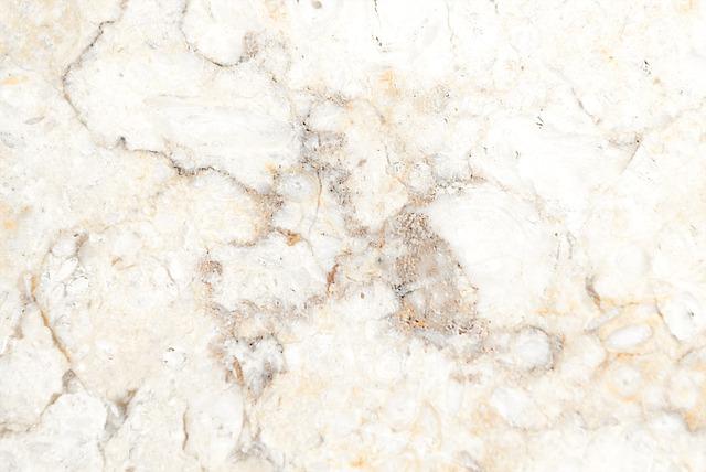 מה היתרונות של חיפוי אבן לבתים?