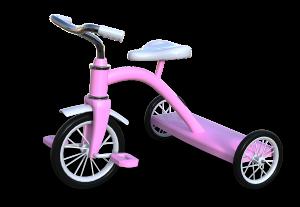 אופני שיווי משקל