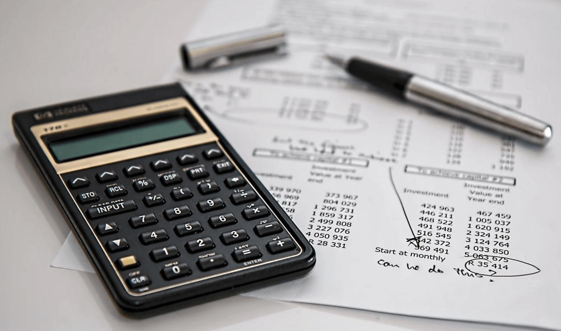 איך מבטלים פוליסת ביטוח ואיך זה ישנה לכם את החיים