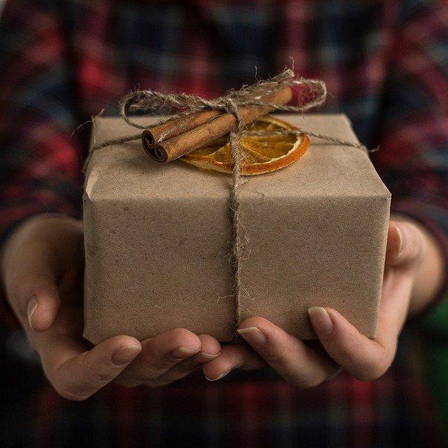 מתנה לרופא