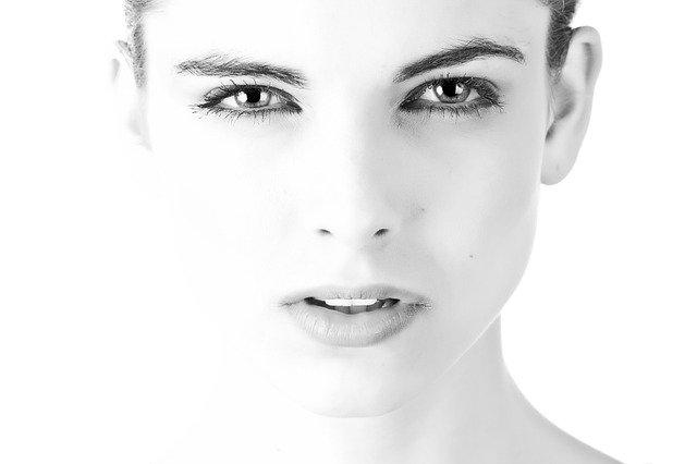 טיפולי פנים מקצועיים