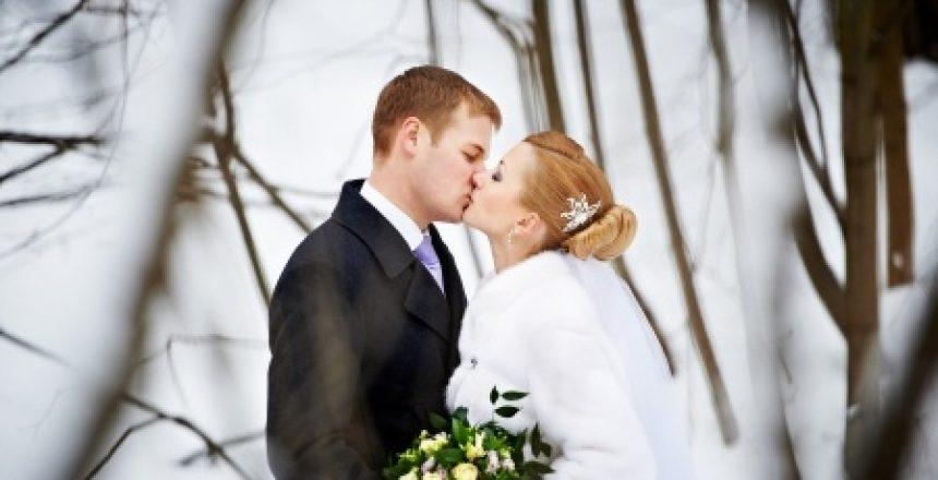 מתנה ליום נישואין