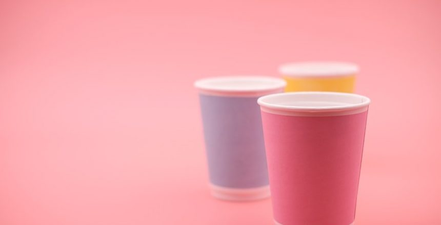 cup-3811682_640