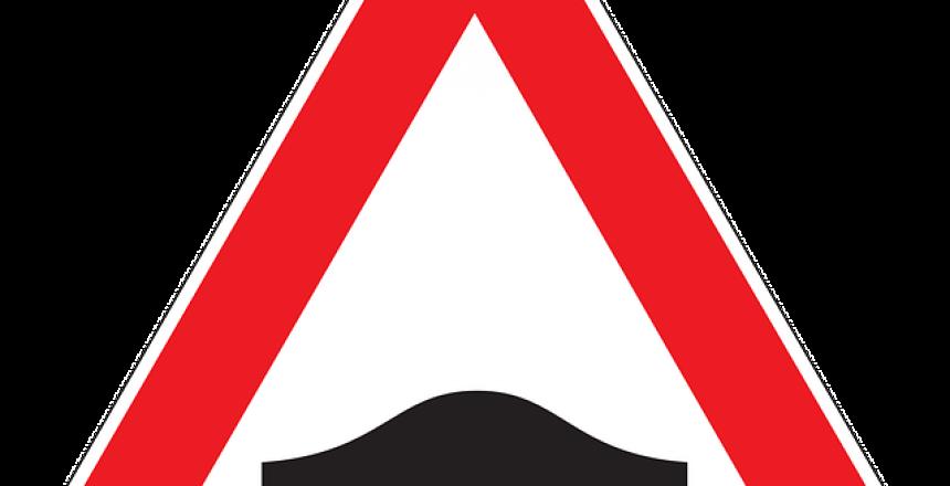 פסי האטה - בטיחותיים או מסוכנים