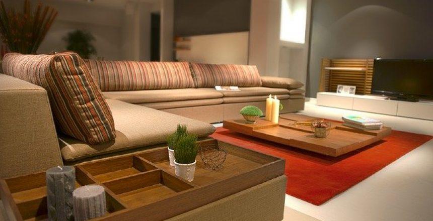 furniture-2603068_640