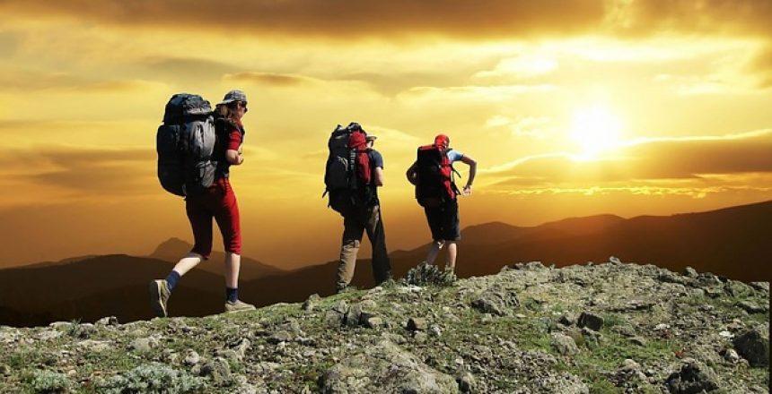 ימי גיבוש אתגריים לקבוצות – ככה תגבש את הצוות שלך