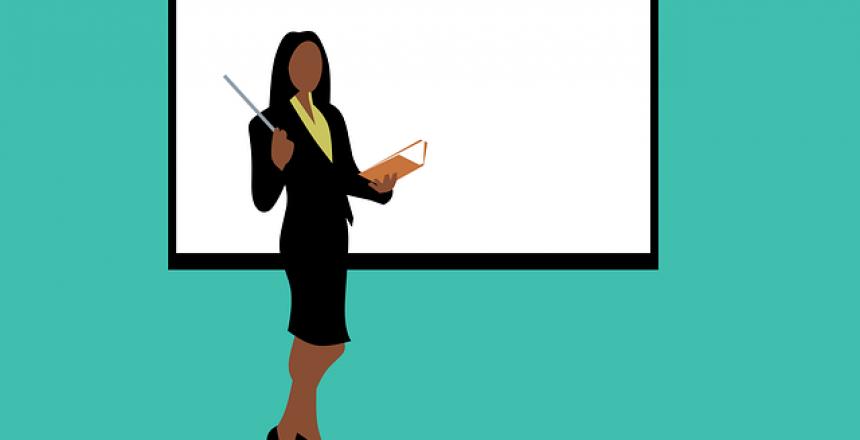מורה פרטי לIELTS – כי לא תוכלו לבד