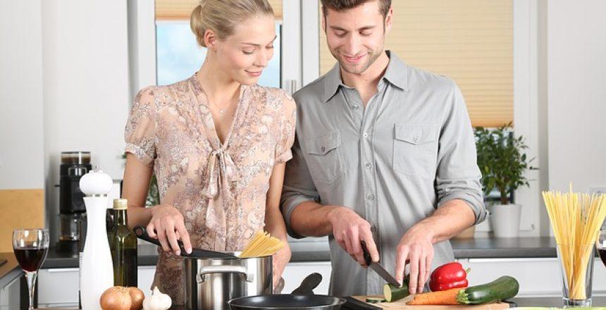 סדנת בישול זוגית כשרה