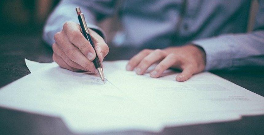 שיטות אפקטיביות ללמוד למבחנים
